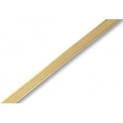 Ladies Bracelet - 2