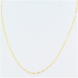 Fine Ripple Chain - DMS-1-C17 - 2