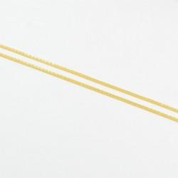 Fancy Flat Chain - DMS-8-C107 - 3