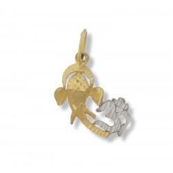 Aum / Ganesh Pendant