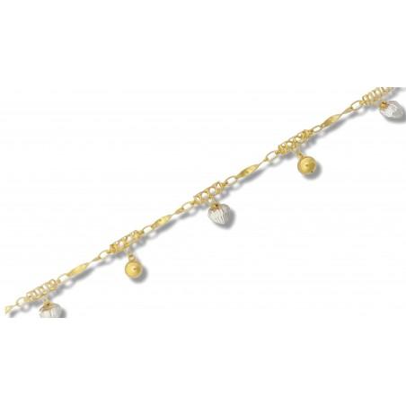 Ladies Bracelet - 1