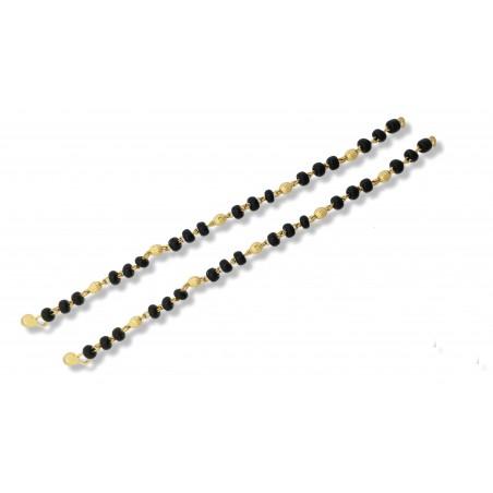 Baby Bracelets