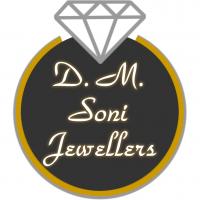 D. M. Soni Jewellers